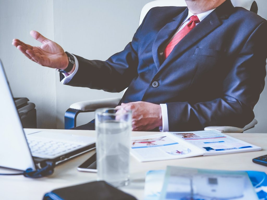 Reason Contractors Get Sued - Contractors Insurance Policy